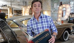 """""""Top Gear"""": najśmieszniejsze wpadki z programu"""
