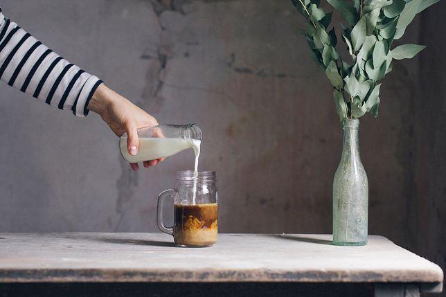 Zostań domowym baristą. Alternatywne metody parzenia kawy dla początkujących