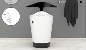 Rewolucje łazienkowe. Ceramika łazienkowa na miarę XXI wieku