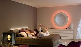 4 kroki do energooszczędnego oświetlenia