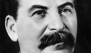 Wnuk Stalina przegrał proces w obronie dziadka