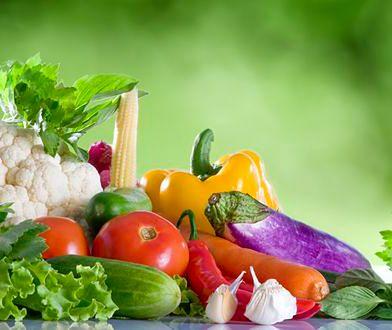 Gotowanie warzyw nie zawsze niszczy zawarte w nich witaminy