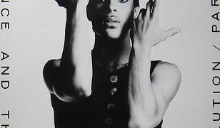 Ze sceny na ulicę: Prince
