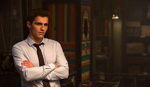 Dave Franco jest amerykańskim aktorem i młodszym bratem Jamesa Franco