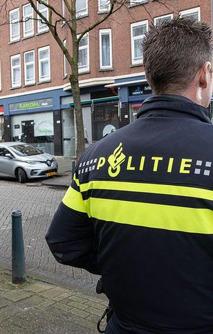Holandia. Kolejny atak na polski sklep / Zdjęcie ilustracyjne