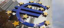 Powrót kryzysu w Europie