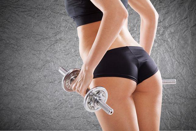 Aktywność fizyczna pomaga w pozbyciu się cellulitu
