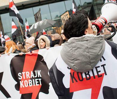 Protest w dobie pandemii