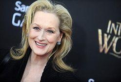 Meryl Streep ma 70 lat. Słynna aktorka obchodzi dzisiaj urodziny