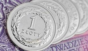 Lokaty: niska inflacja powstrzymała spadek realnych zysków