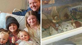 Nie zgodziła się na leczenie, by ratować dziecko. Zmarła kilka dni po porodzie. Jej dziecko także
