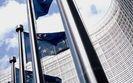 Bezrobocie wśród młodych. Niemcy i Francja ogłoszą plan