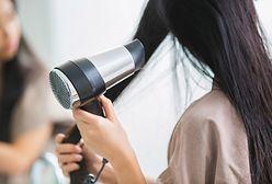 3 sposoby na użycie suszarki do włosów.  Najlepsze urządzenie do sprzątania