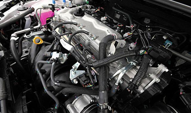 Benzynowy downsizing - jak wpływa na trwałość i faktyczne koszty utrzymania