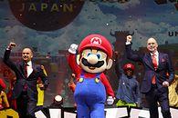 Nintendo ma swój Disneyland. Zaglądamy do środka - Super Nintendo World