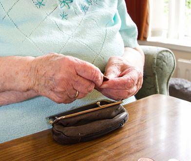 ZUS ostrzega. Zbliża się emerytalny armagedon