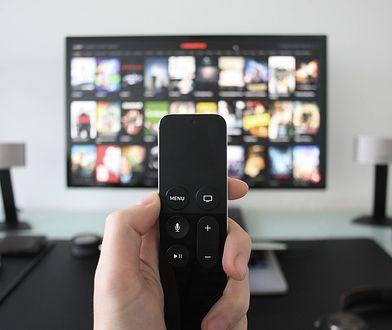 Jaki telewizor kupić: LED, OLED czy QLED?
