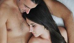 Jak osiągnąć lepszy orgazm?