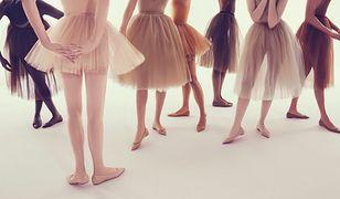 Louboutin rewolucjonizuje buty nude