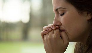 Mieszkanie z teściową często jest trudne dla wielu kobiet