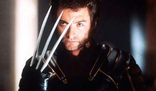 Hugh Jackman żegna się z Wolverine'em