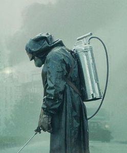 """""""Czarnobyl"""": Twórca serialu apeluje do widzów"""