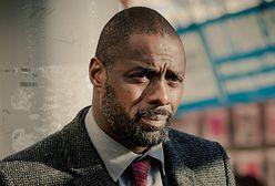 Netflix z własną wersją Dzwonnika z Notre Dame. Idris Elba reżyserem i odtwórcą głównej roli