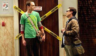 Nie tacy nerdzi straszni – trzy seriale komediowe, które pokochasz