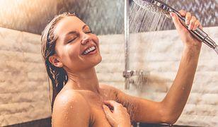 Badanie wykazało, że istnieje powiązanie między infekcjami, a używaniem produktów do higieny intymnej