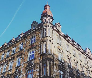 """Katowice. Szansa na """"M"""". Rusza akcja """"Mieszkanie za remont"""""""