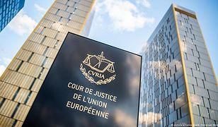 Polska wygrywa w TSUE. Bez zmian co do Polski i europejskich aresztantów