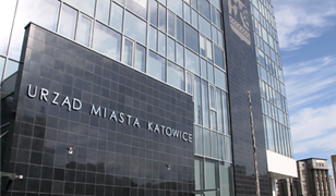 """Katowice. Zrobisz remont, dostaniesz mieszkanie. Rusza 15 edycja programu """"mieszkanie za remont"""""""