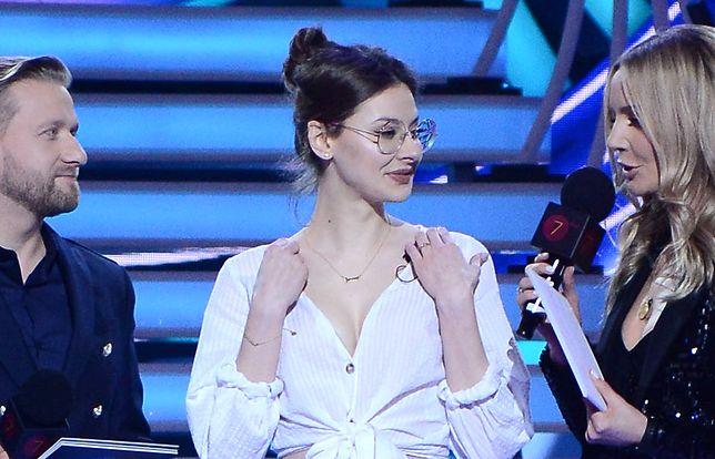 """Justyna Żak chce odejść z """"Big Brothera"""""""