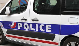 Francja. 10-letnia Polka trafiła do szpitala