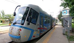 W wakacje na wrocławskich ulicach ma być więcej tramwajów