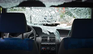 Kierowcy dokupiliby AC do obowiązkowego OC, ale na raty