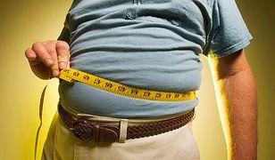 ADHD związane z otyłością w wieku dorosłym