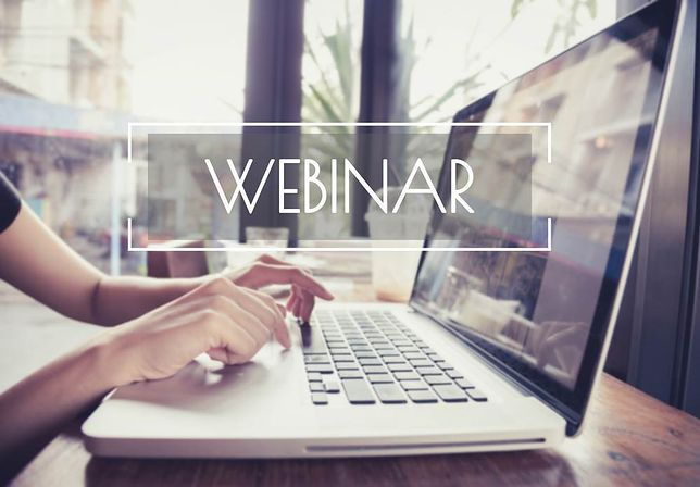 Szkolenia Forex i CFD online