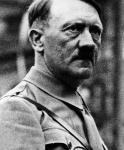 Miłosne sekrety Hitlera. Schorowany egocentryk czy wyuzdany kochanek?