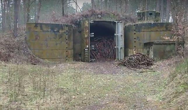 Radzieckie bazy atomowe w Polsce. O jednej z nich wiedziało zaledwie 12 osób w Polsce
