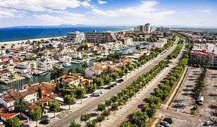 Katalonia i okolice - jesienny urlop w Hiszpanii