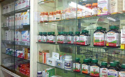 Niebezpieczny lek dla chorych na serce wycofany ze sprzedaży