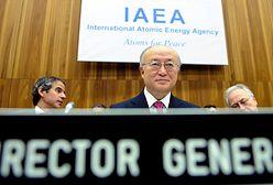 ONZ nakłania do znacznego postępu w negocjacjach atomowych z Iranem