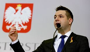 """Patryk Jaki dla WP: Kayah nie była na żadnej """"czarnej liście"""" TVP. Całe zamieszanie to wina fake newsów"""