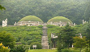19 nowych perełek światowego dziedzictwa UNESCO
