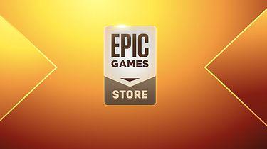 Nowe gry za darmo w Epic Games Store. Sierpień zaczynamy od hitu - Epic Games Store