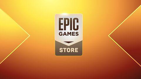 Nowe gry za darmo w Epic Games Store. Sierpień zaczynamy od hitu