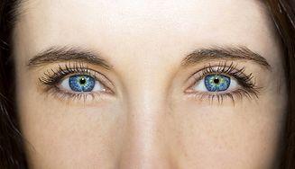 Systane dla twoich oczu