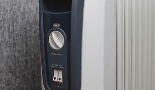 W pokoju o wielkości 20 mkw. należy zamontować grzejnik o mocy 1700-3000 W w zależności od stopnia izolacji budynku.