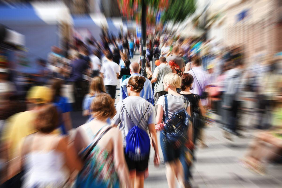 Kierunek Niemcy. Na Polaków czeka 1,6 mln miejsc pracy